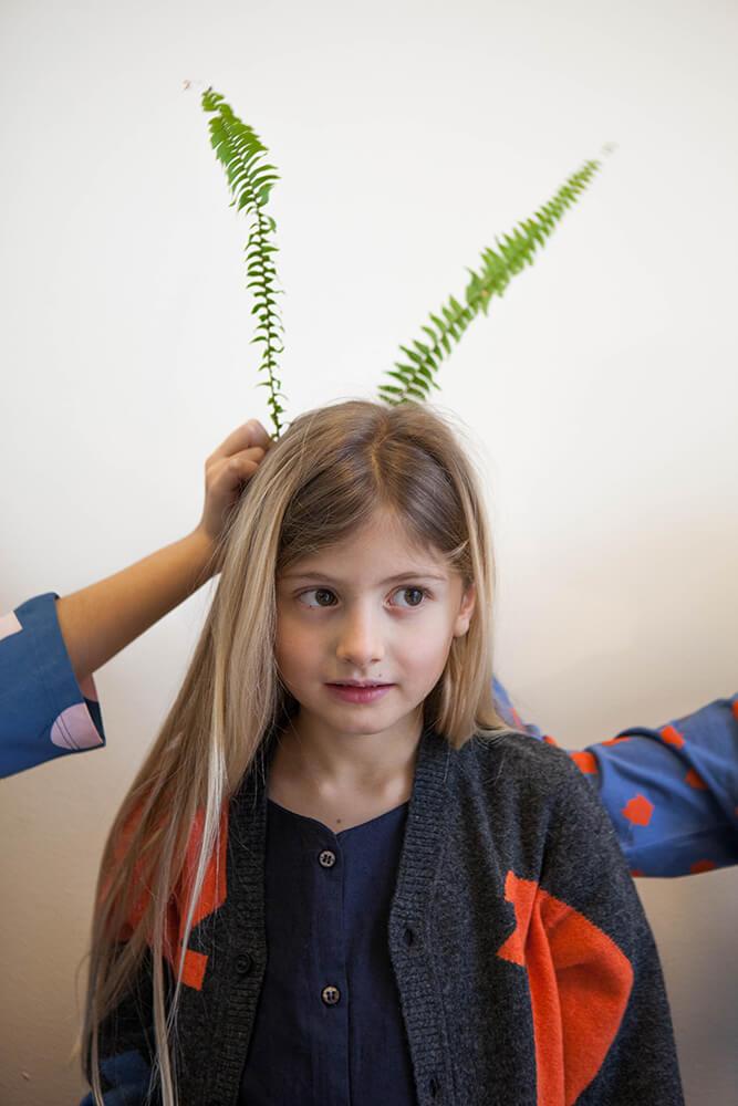 copyright@Zoe Beltran 2018 - children photography