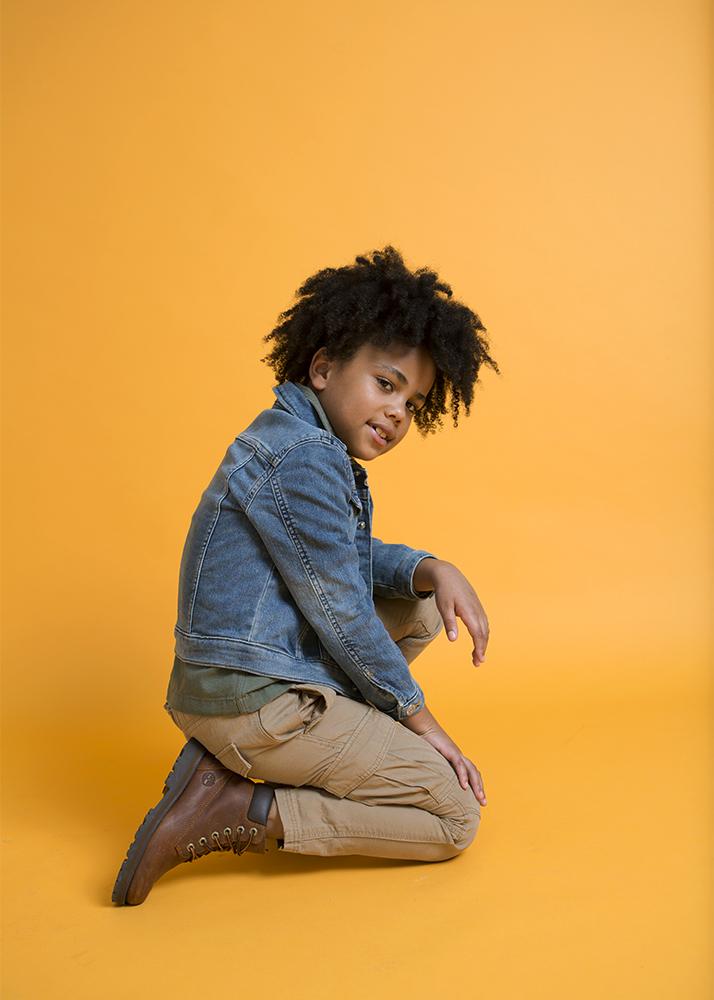 copyright@Zoe Beltran 2020 - children photography